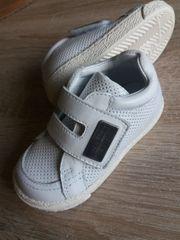 Baby Halbschuh von D G