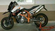 KTM 990 SMR 2012 TOP