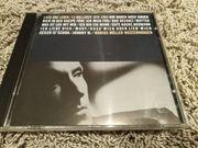 CD von Marius Müller-Westernhagen Lass
