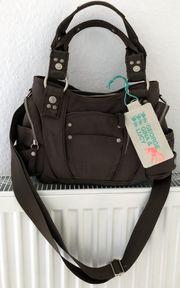 handtaschen in Hörbranz Bekleidung & Accessoires günstig