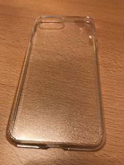 iPhone 7 Plus 8 Plus