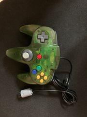 Nintendo 64 Controller N64 Gamepad