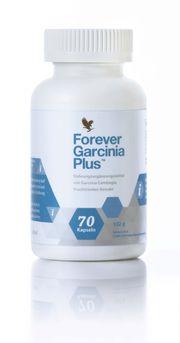 Forever Garcinia Plus - 3 1Gratis