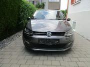 VW POLO 4 FRIENDS - wie NEU -