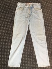 Hochwertige Jeans Jivaros Gr W33
