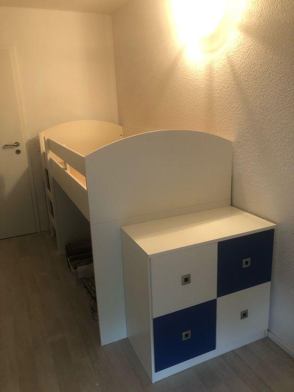 Kinder/Jugendmöbel in Freiberg - Schränke, Sonstige ...