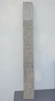 Fensterbank Granit 142 x 15