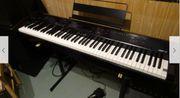 Piano E-Piano Stage-Piano Kawai MP