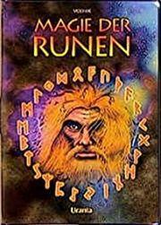 Magie der Runen Kartenset von