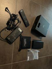 Epson EF-11 Mini Laser Beamer