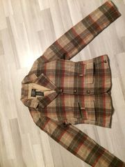 Blazer Jacke von Ralph Lauren