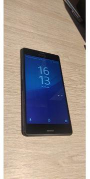 Sony Z 3 16GB OVP