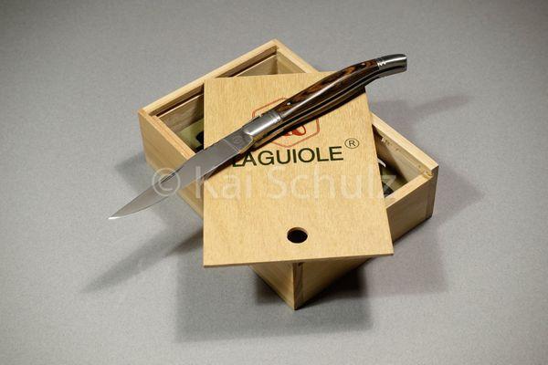 Laguiole Taschenmesser L eclaire 440