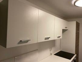 Küchenzeile: Kleinanzeigen aus Neustadt Aisch - Rubrik Küchenzeilen, Anbauküchen