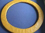 Randpolster für Bellicon Trampolin