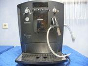 für Bastler Nivona Kaffeevollautomat