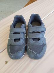 Neuwertige NB 500 Sneakers in