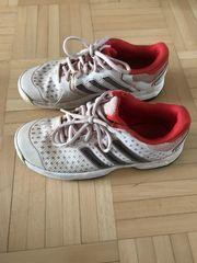 Adidas Tennis Kinderschuhe Größe 36