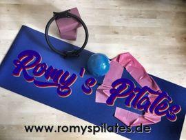 Vereine, Gruppen, Initiativen - Pilates Gruppentraining - gestalte Dir Deine