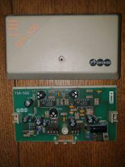 Auerswald TSA-500 Türsprechadapter