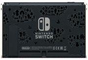 Nintendo Switch Tablet ohne Zubehör -