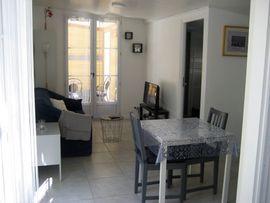 Bild 4 - Ferienhaus im Südwesten Frankreichs Atlantikküste - Vendays Montalivet