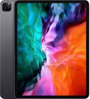 iPad Pro 12 9 256GB