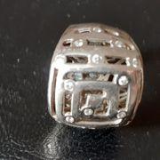 Silberring 925er