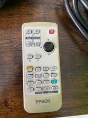 Epson EMP7100 5100 Beamer