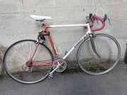 Shimano 105 - Rennrad von Shimano