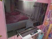 3D Fernseher LG