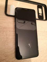 Samsung S8 displayschaden
