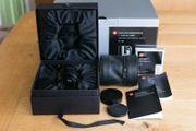 Leica 50 mm 1 2