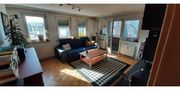 2-Zimmer helle Wohnung in Höchst