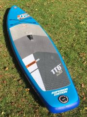 JP Australia CruisAir Wind SUP