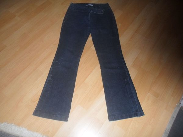 Bamboo Jeans Gr 36 38
