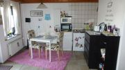 Appartement Rhens ruhige Lage separater