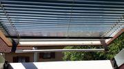 Braas Atelier Dachflächenfenster