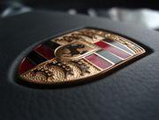 Sexy Fotos Porsche Cayenne