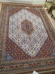 Persischer Teppich 2 5mx3 5m