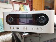 Marantz M CR-603 CD Radio
