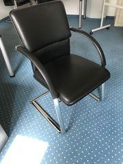 Büro- Konferenzstuhl