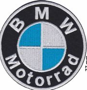 Tankrucksack für BMW R1200RT