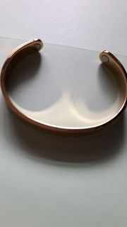 Magnetarmband von TCM mit 2