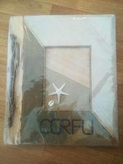 Fotoalbum Corfu