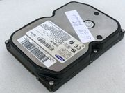 Samsung SpinPoint 6GB Festplatte