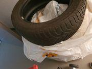 M S Reifen 215 55R16