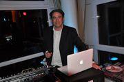 DJ Hanse Hanse Dj