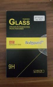Panzerglas für i Phone 7