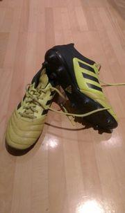 Adidas Fussballschuhe Gr41 5